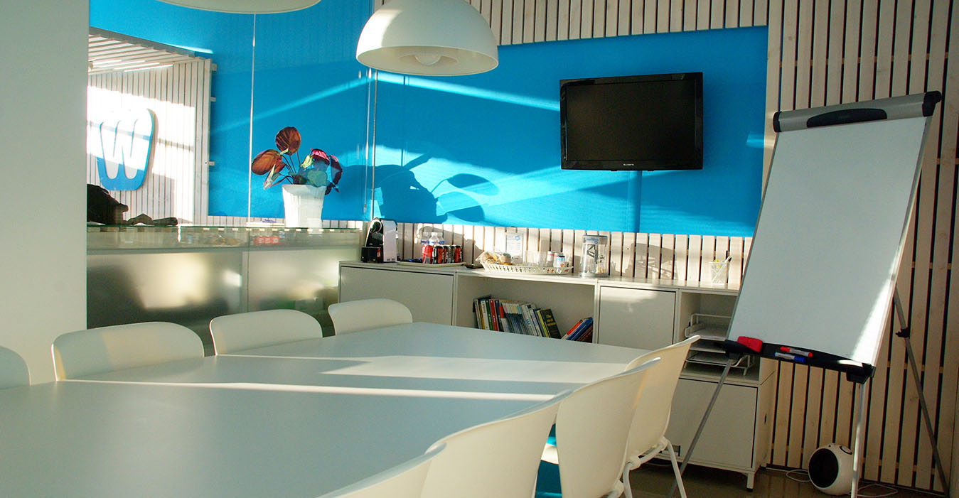office-space-1349x700
